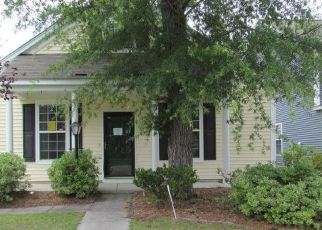 Foreclosure Home in Dorchester county, SC ID: F4158578