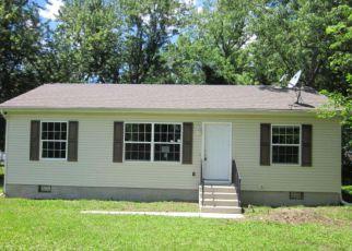 Casa en ejecución hipotecaria in Cherry Hill, NJ, 08002,  MAIN ST ID: F4158684