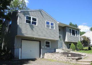 Casa en ejecución hipotecaria in Litchfield Condado, CT ID: F4158828