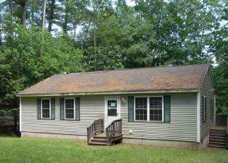 Casa en ejecución hipotecaria in Hillsborough Condado, NH ID: F4158870