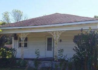 Casa en ejecución hipotecaria in Williamson Condado, IL ID: F4158927