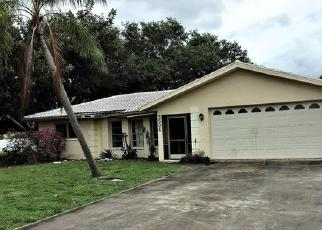 Foreclosed Home en SE 3RD PL, Cape Coral, FL - 33904