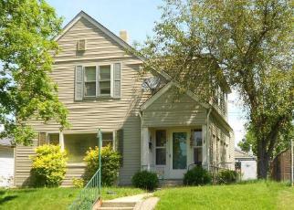 Casa en ejecución hipotecaria in Anderson, IN, 46016,  W 6TH ST ID: F4159019