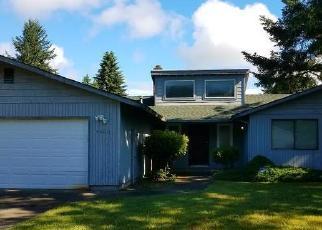 Casa en ejecución hipotecaria in Lacey, WA, 98503,  24TH AVE SE ID: F4159080