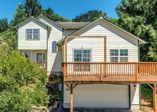 Casa en ejecución hipotecaria in Cowlitz Condado, WA ID: F4159082