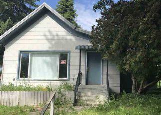Casa en ejecución hipotecaria in Whitman Condado, WA ID: F4159084