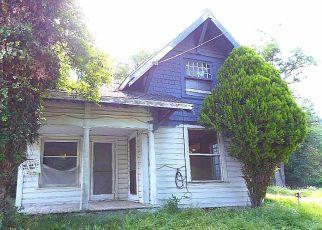 Casa en ejecución hipotecaria in Whitman Condado, WA ID: F4159087