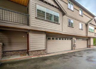 Casa en ejecución hipotecaria in Snohomish Condado, WA ID: F4159093