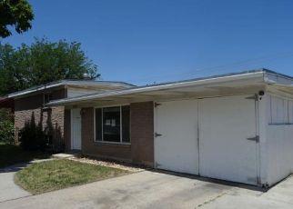 Casa en ejecución hipotecaria in Salt Lake City, UT, 84123,  W 5465 S ID: F4159133