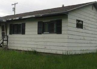 Casa en ejecución hipotecaria in Cattaraugus Condado, NY ID: F4159243
