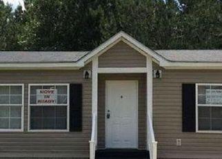 Casa en ejecución hipotecaria in Brandon, MS, 39047,  BROOKS CV ID: F4159412