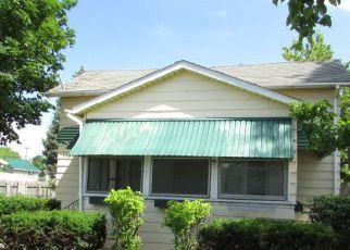 Casa en ejecución hipotecaria in Bay City, MI, 48708,  KOSCIUSZKO AVE ID: F4159437