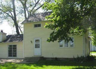Casa en ejecución hipotecaria in Grundy Condado, IL ID: F4159517