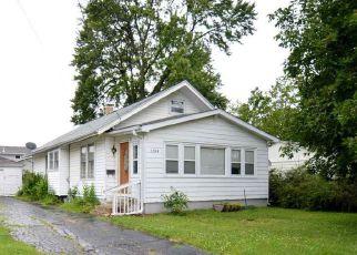 Casa en ejecución hipotecaria in Peoria Condado, IL ID: F4159529