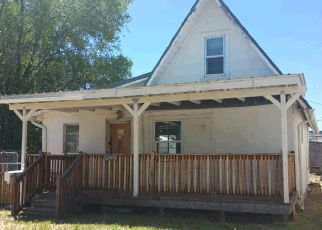 Casa en ejecución hipotecaria in Jerome, ID, 83338,  1ST AVE W ID: F4159532