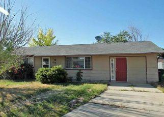 Casa en ejecución hipotecaria in Kuna, ID, 83634,  PILAR CT ID: F4159533