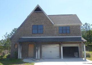 Casa en ejecución hipotecaria in Calera, AL, 35040,  KENSINGTON BLVD ID: F4159677