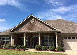 Casa en ejecución hipotecaria in Harvest, AL, 35749,  HARVEST RIDGE DR ID: F4159688