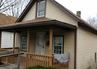 Casa en ejecución hipotecaria in Butler, PA, 16001,  E JEFFERSON ST ID: F4159739
