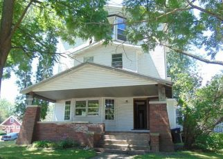 Casa en ejecución hipotecaria in Marathon Condado, WI ID: F4159903