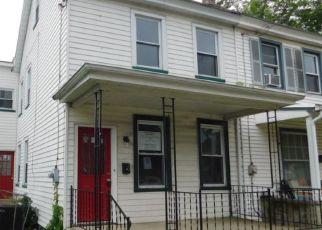 Casa en ejecución hipotecaria in Burlington Condado, NJ ID: F4159963
