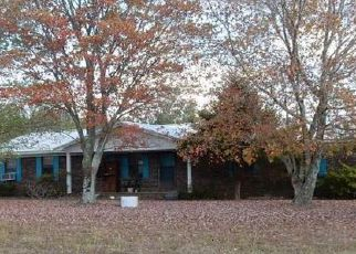 Foreclosure Home in Marion county, AL ID: F4159998