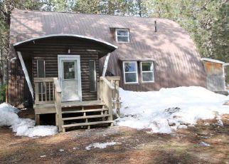 Casa en ejecución hipotecaria in Kootenai Condado, ID ID: F4160077