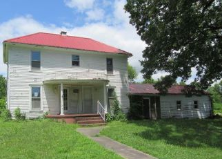 Foreclosure Home in Cass county, MO ID: F4160291