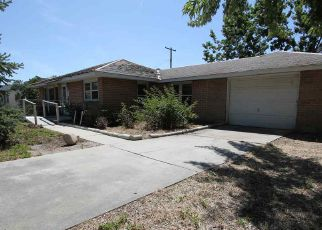 Casa en ejecución hipotecaria in Boise, ID, 83704,  W KING ST ID: F4160346