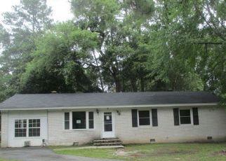 Casa en ejecución hipotecaria in Valdosta, GA, 31602,  GAREY CIR ID: F4160351