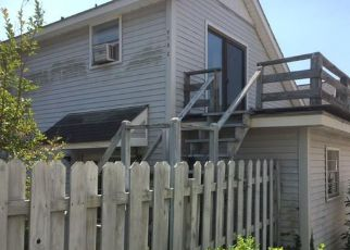 Foreclosure Home in Horry county, SC ID: F4160440