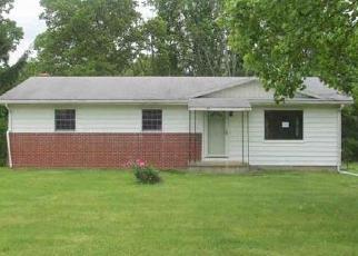 Casa en ejecución hipotecaria in Lawrence Condado, PA ID: F4160466