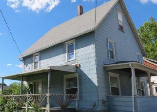Casa en ejecución hipotecaria in Steuben Condado, NY ID: F4160475