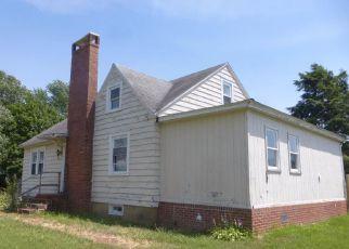 Casa en ejecución hipotecaria in Harrington, DE, 19952,  MILFORD HARRINGTON HWY ID: F4160531