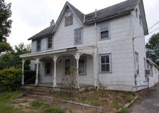 Casa en ejecución hipotecaria in New Castle Condado, DE ID: F4160533
