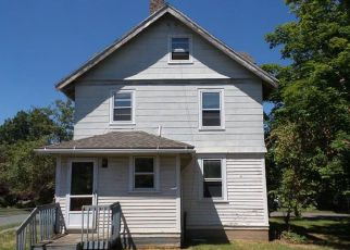 Casa en ejecución hipotecaria in Middletown, CT, 06457,  EVERGREEN AVE ID: F4160536