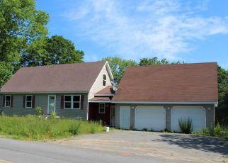 Casa en ejecución hipotecaria in Oswego Condado, NY ID: F4160739