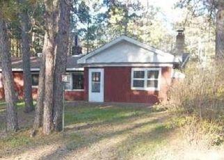 Casa en ejecución hipotecaria in Saint Louis Condado, MN ID: F4160819