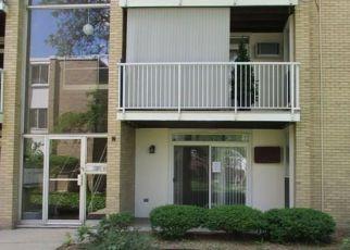 Foreclosure Home in Royal Oak, MI, 48073,  CROOKS RD ID: F4160821