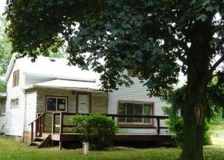 Casa en ejecución hipotecaria in Calhoun Condado, MI ID: F4160839