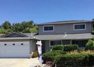 Casa en ejecución hipotecaria in Santa Clara Condado, CA ID: F4161013