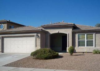 Casa en ejecución hipotecaria in Vail, AZ, 85641,  E HAMPDEN GREEN WAY ID: F4161039