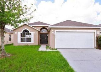 Casa en ejecución hipotecaria in Orlando, FL, 32824,  LAXTON ST ID: F4161064