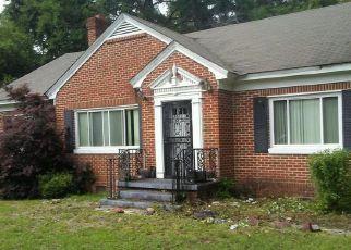 Casa en ejecución hipotecaria in Elmore Condado, AL ID: F4161070