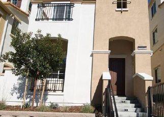 Foreclosure Home in Hayward, CA, 94542,  BIRCHFIELD CT ID: F4161071