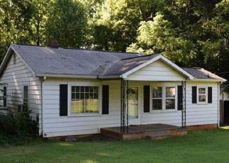 Foreclosure Home in Gaston county, NC ID: F4161238