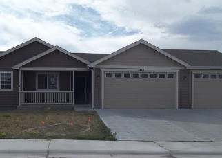 Foreclosed Home en FAIRDALE AVE, Casper, WY - 82601