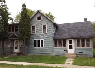 Casa en ejecución hipotecaria in Iowa Condado, WI ID: F4161263