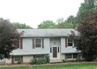 Casa en ejecución hipotecaria in Parkesburg, PA, 19365,  FRIENDSHIP WAY ID: F4161346