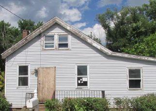 Casa en ejecución hipotecaria in Monmouth Condado, NJ ID: F4161388
